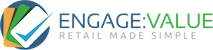 Engage:Value Logo